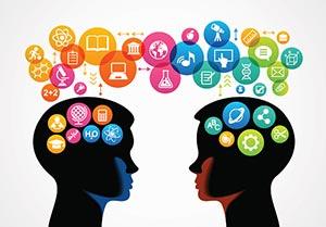Charla sobre estrategias para una memoria activa