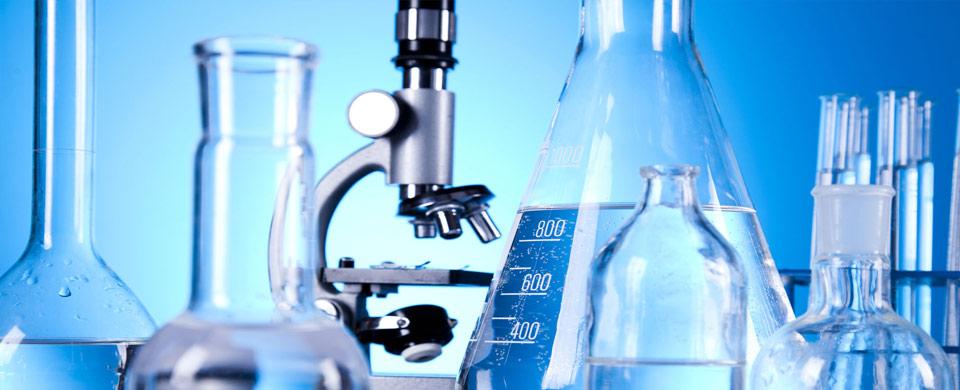 Planes especiales: cómo autorizar análisis bioquímicos