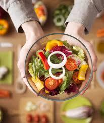 Charla – taller sobre tips nutricionales en hipertensión y diabetes