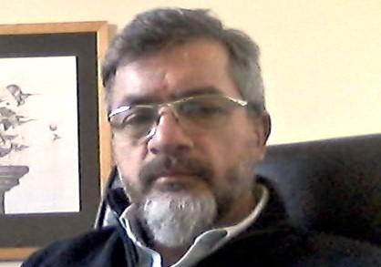 Gustavo Mondejar asumió como presidente de la OSUNL