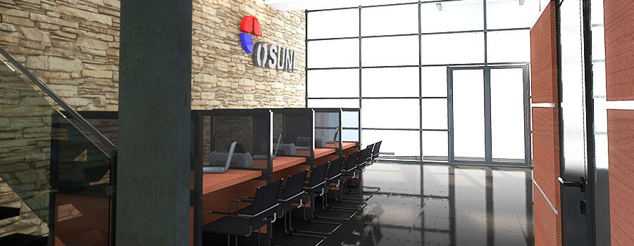 slide_home_edificio